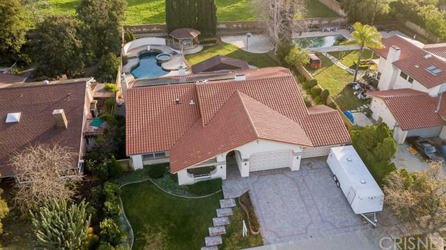 22434 Itasca Street, Chatsworth, CA 91311 (#SR19149121) :: Heller The Home Seller