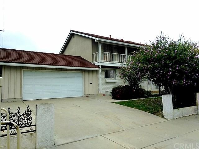 8955 Cardinal Avenue, Fountain Valley, CA 92708 (#OC19140639) :: Heller The Home Seller