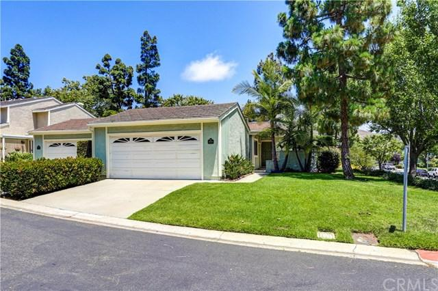33056 Commodore Court, San Juan Capistrano, CA 92675 (#OC19147903) :: Hart Coastal Group