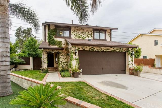 11711 Hunnewell Avenue, Sylmar, CA 91342 (#BB19149149) :: Heller The Home Seller