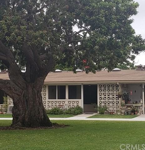 13741 Annandale M1-19-C, Seal Beach, CA 90740 (#PW19149167) :: Heller The Home Seller