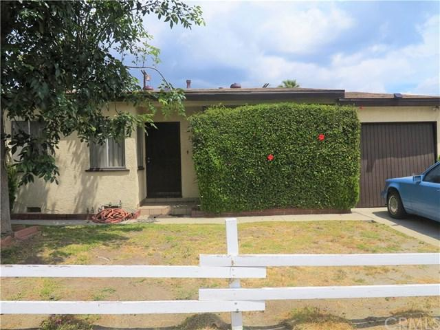 7546 Riverton Avenue, Sun Valley, CA 91352 (#PW19147223) :: RE/MAX Empire Properties