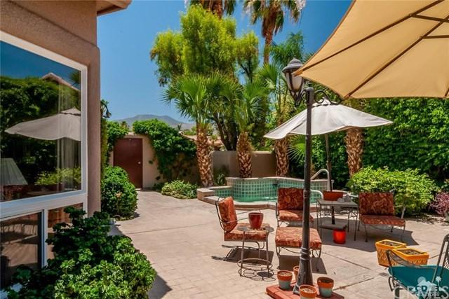 78910 Casa Del Rio, La Quinta, CA 92253 (#219017341DA) :: Doherty Real Estate Group