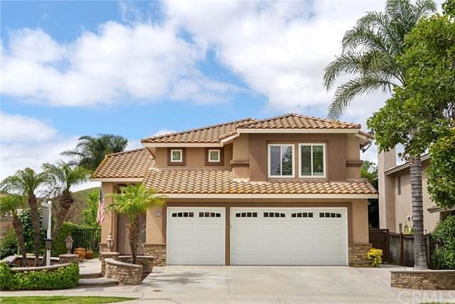 6093 Natalie Road, Chino Hills, CA 91709 (#SW19148078) :: Mainstreet Realtors®