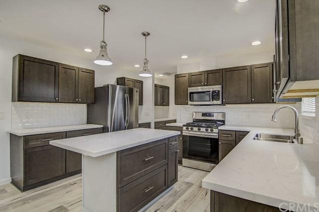 1120 Lemon Street, Marysville, CA 95901 (#TR19149349) :: Berkshire Hathaway Home Services California Properties