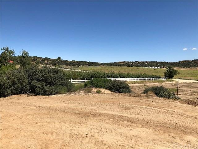 61682 Sunset Sage, Anza, CA 92539 (#SW19149376) :: The Marelly Group | Compass