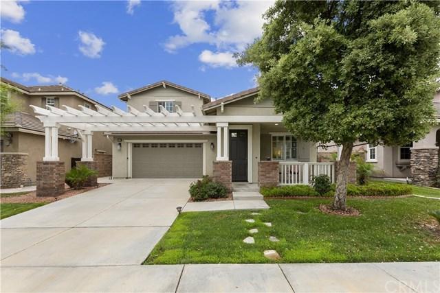 31900 Oregon Lane, Temecula, CA 92592 (#SW19142922) :: Steele Canyon Realty