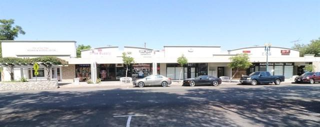 219-231 S Riverside Avenue, Rialto, CA 92376 (#514716) :: Realty ONE Group Empire