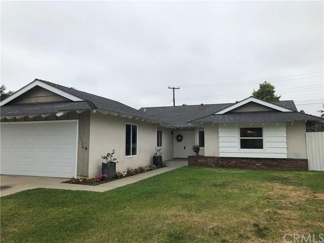 10528 Hester Avenue, Whittier, CA 90604 (#PW19149291) :: DSCVR Properties - Keller Williams