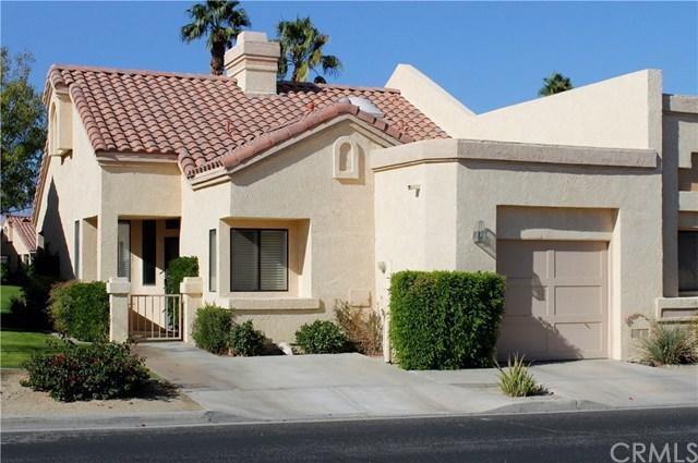 41391 Kansas Street, Palm Desert, CA 92211 (#PW19149466) :: The Marelly Group | Compass