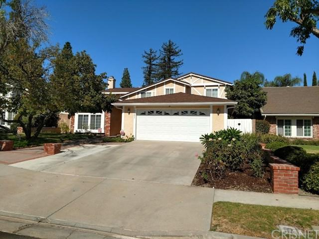 18841 Los Alimos Street, Northridge, CA 91326 (#SR19149479) :: The Marelly Group | Compass