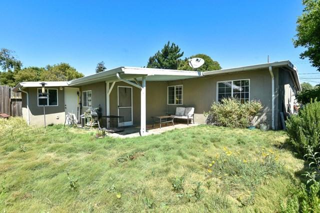 1648 Tulane Avenue, East Palo Alto, CA 94303 (#ML81758032) :: Heller The Home Seller