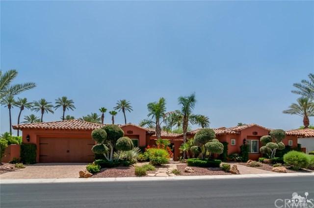 56048 Palms Drive, La Quinta, CA 92253 (#219017705DA) :: Doherty Real Estate Group