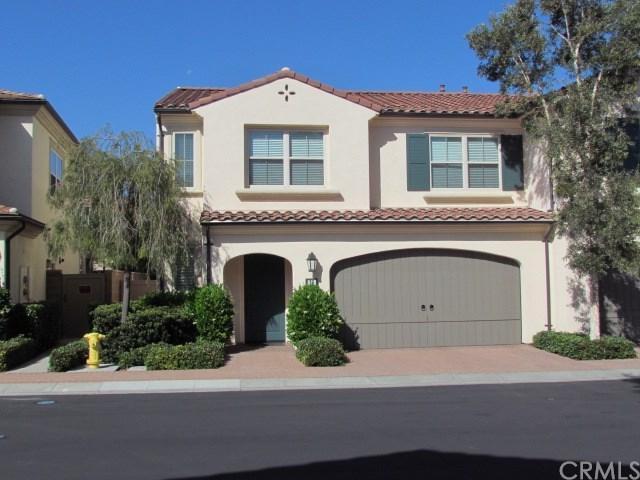 26 Deergrass, Irvine, CA 92618 (#PW19141967) :: The Danae Aballi Team