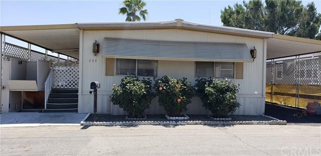 4400 W, Florida, Hemet, CA 92545 (#SW19147821) :: Go Gabby