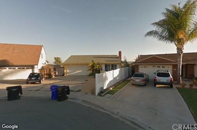 615 Shepherd Lane, San Diego, CA 92154 (#SW19149327) :: Go Gabby