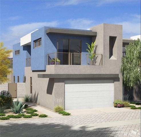 486 Paragon Loop, Palm Springs, CA 92262 (#219017757DA) :: Cal American Realty