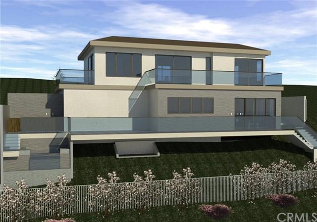 25411 Malibu Road, Malibu, CA 90265 (#AR19149092) :: Faye Bashar & Associates