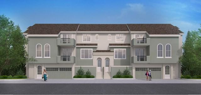 815 Estancia Court #10, Outside Area (Inside Ca), CA 94580 (#ML81758055) :: Faye Bashar & Associates
