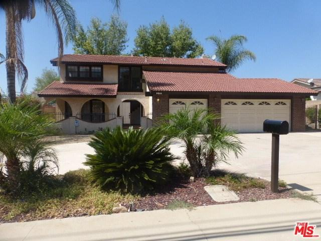 4259 Williams Avenue, La Verne, CA 91750 (#19481820) :: The Costantino Group | Cal American Homes and Realty