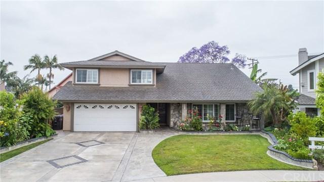 6022 Annette Circle, Huntington Beach, CA 92647 (#OC19149503) :: Hart Coastal Group
