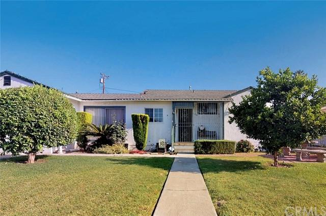 16510 Holton Street, La Puente, CA 91744 (#DW19149560) :: The Marelly Group   Compass