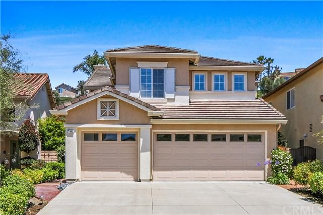 27862 Rural Lane, Laguna Niguel, CA 92677 (#OC19149146) :: Blake Cory Home Selling Team