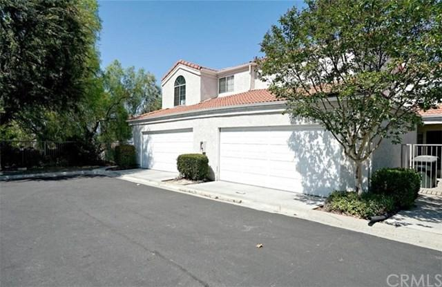 13186 Spire Circle, Chino Hills, CA 91709 (#TR19149643) :: Mainstreet Realtors®