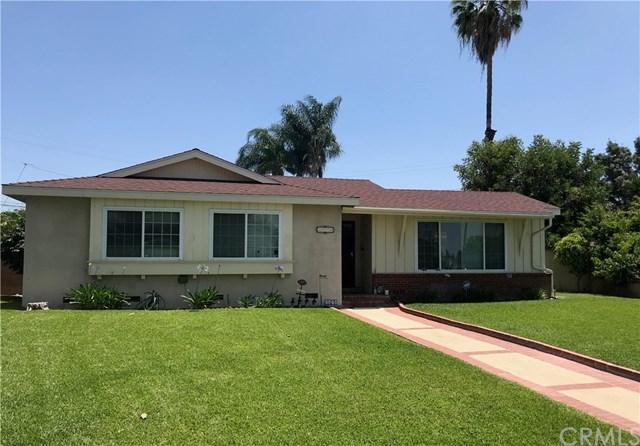 1574 Elysian Avenue, Pomona, CA 91767 (#CV19149499) :: Cal American Realty