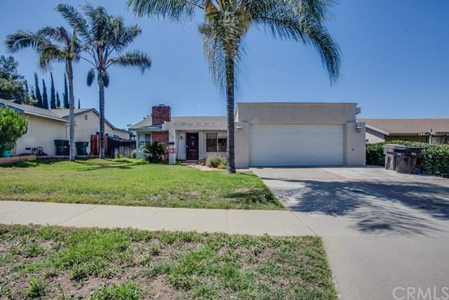 951 Cottonwood Court, Corona, CA 92879 (#OC19149677) :: Doherty Real Estate Group