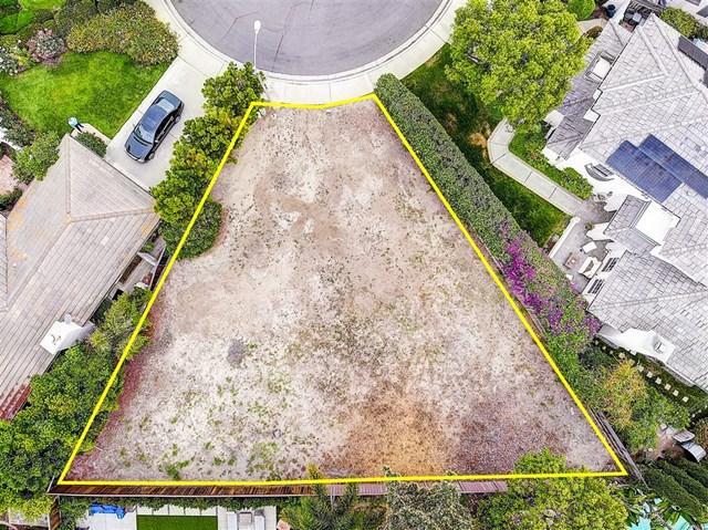 Via Broma, Rancho Santa Fe, CA 92091 (#190034848) :: Mainstreet Realtors®