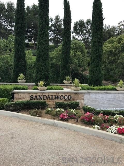 435 Sandalwood Ct., Encinitas, CA 92024 (#190034782) :: The Houston Team | Compass