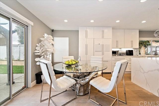47 La Sordina, Rancho Santa Margarita, CA 92688 (#CV19149767) :: Doherty Real Estate Group