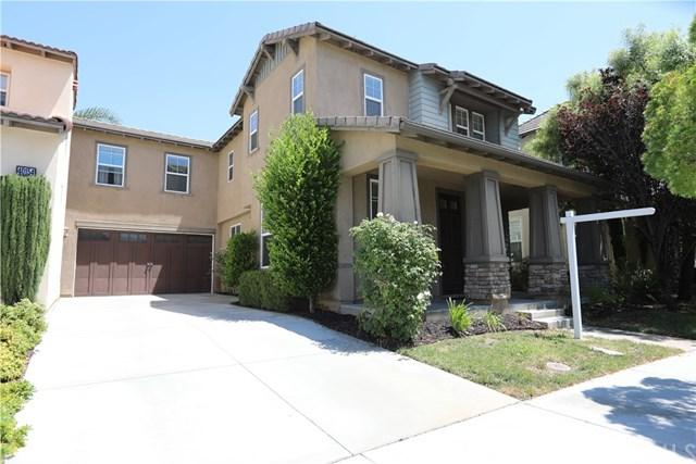 40162 Gallatin Court, Temecula, CA 92591 (#SW19149896) :: Steele Canyon Realty