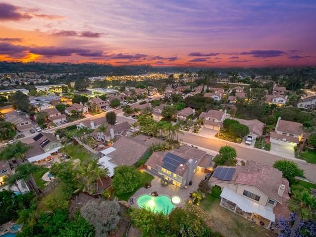 1734 Orange Blossom Way, Encinitas, CA 92024 (#190034901) :: The Houston Team | Compass