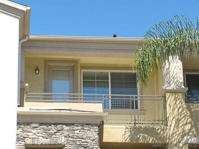 5089 Plaza Promenade, San Diego, CA 92123 (#190034908) :: J1 Realty Group