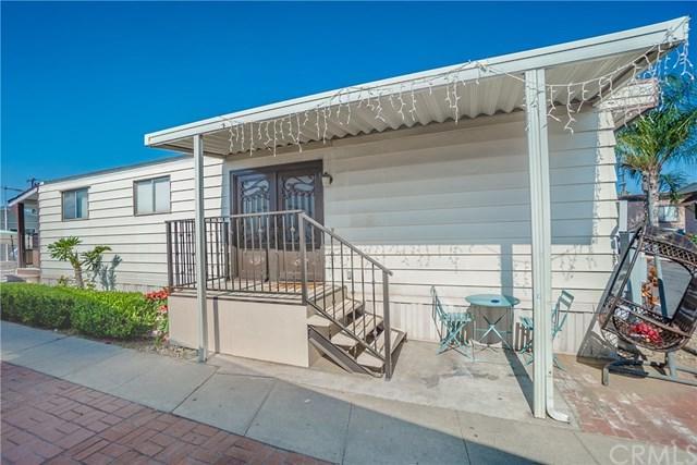 12955 Yorba Avenue B6, Chino, CA 91710 (#PW19143644) :: Doherty Real Estate Group
