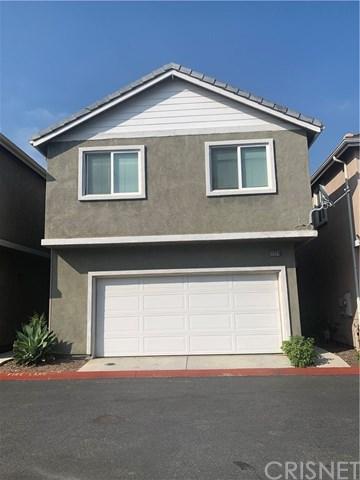 12924 Four Palms Lane, Sylmar, CA 91342 (#SR19149938) :: Doherty Real Estate Group