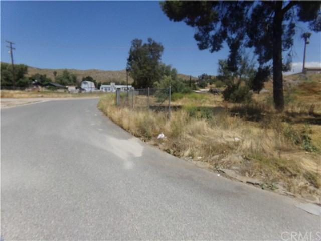 33964 State Highway 74, Hemet, CA 92545 (#SW19149953) :: Doherty Real Estate Group
