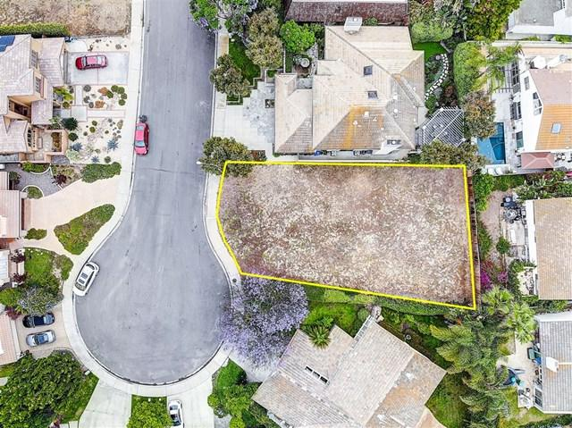 Via Dicha, Rancho Santa Fe, CA 92091 (#190034932) :: Mainstreet Realtors®