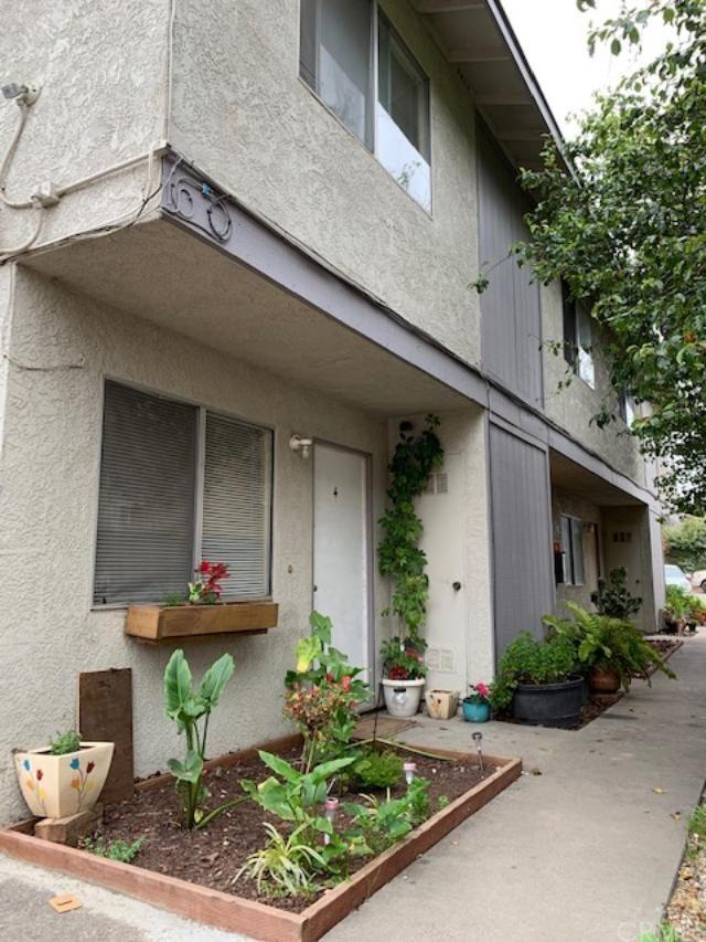 2143 Warner Street, Oceano, CA 93445 (#PI19149822) :: Fred Sed Group