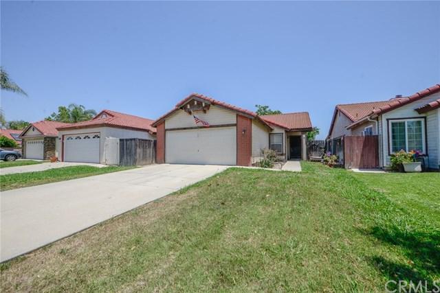 15335 Yorba Avenue, Chino Hills, CA 91709 (#PW19150115) :: Mainstreet Realtors®