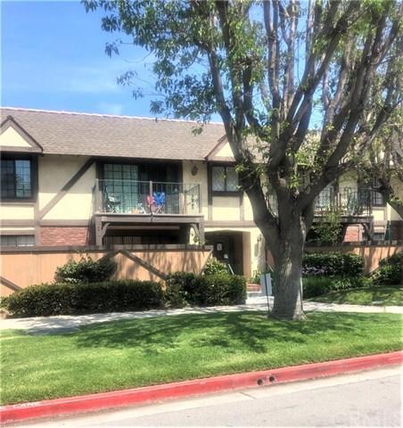 3671 S Bear Street K, Santa Ana, CA 92704 (#OC19150135) :: Realty ONE Group Empire
