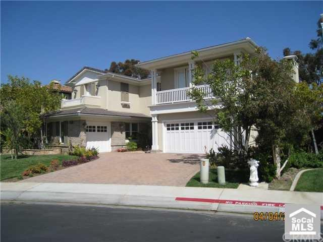 10 Capistrano By The Sea, Dana Point, CA 92629 (#OC19150189) :: The Danae Aballi Team