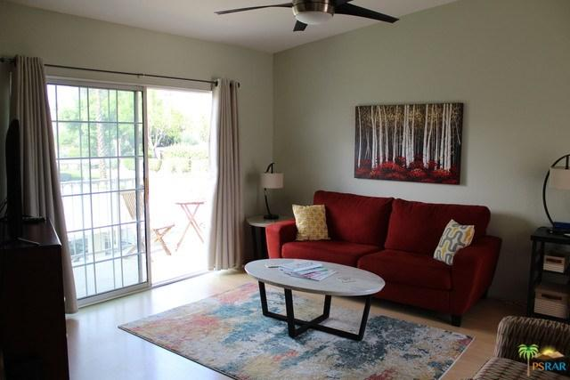 505 S Farrell Drive H50, Palm Springs, CA 92264 (#19481404PS) :: RE/MAX Masters