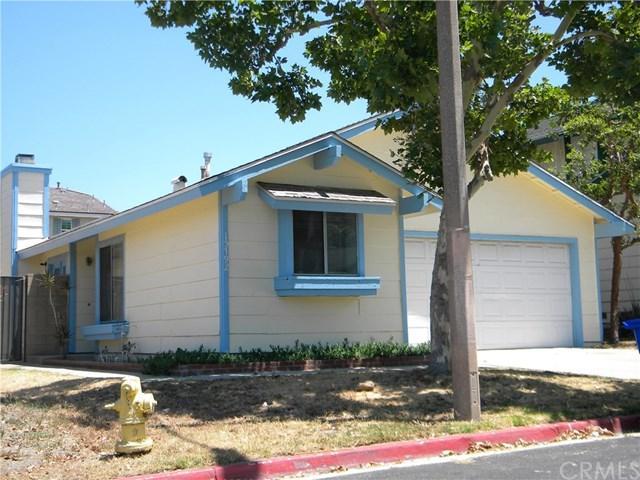 15794 Monica Court, Fontana, CA 92336 (#IV19150122) :: Cal American Realty