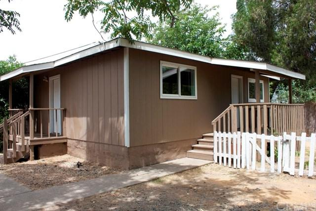 765--767 Gardella Avenue, Oroville, CA 95965 (#SN19150357) :: Vogler Feigen Realty
