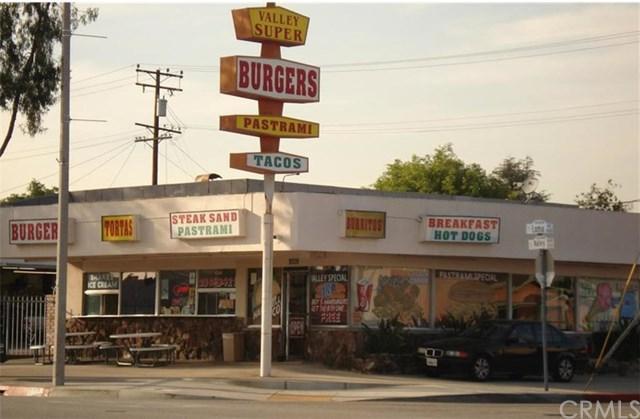 9219 Valley Boulevard, Rosemead, CA 91770 (#WS19150365) :: The Parsons Team