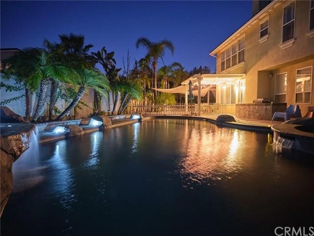 2040 S Armour Court, La Habra, CA 90631 (#PW19150453) :: Fred Sed Group