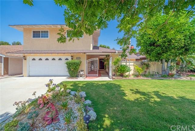14591 Danborough Road, Tustin, CA 92780 (#OC19138442) :: Cal American Realty